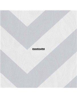 Papel Pintado Smalltalk Ref. 219200