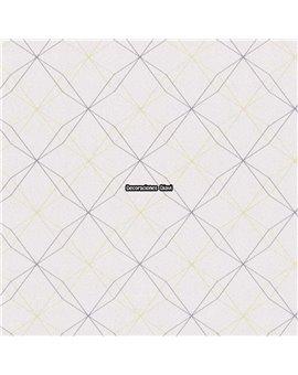 Papel Pintado Smalltalk Ref. 219243