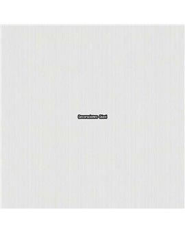 Papel Pintado Texture Stories Ref. 49117