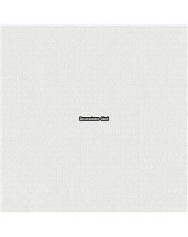 Papel Pintado Texture Stories Ref. 49103