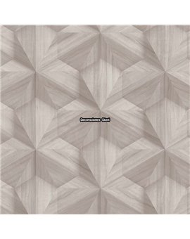 Papel Pintado Texture Stories Ref. 218415