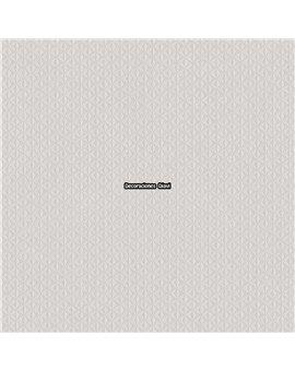 Papel Pintado Texture Stories Ref. 17326