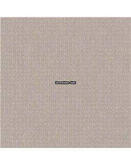 Papel Pintado Texture Stories Ref. 49100