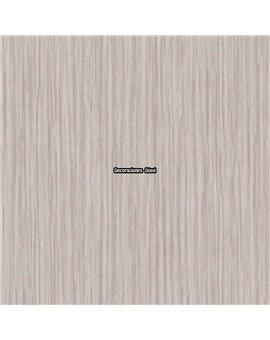 Papel Pintado Texture Stories Ref. 218387