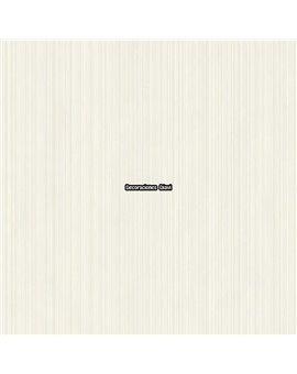 Papel Pintado Texture Stories Ref. 49113