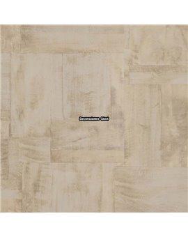 Papel Pintado Texture Stories Ref. 218813
