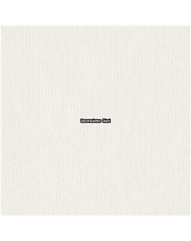 Papel Pintado Texture Stories Ref. 49474