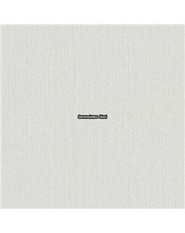 Papel Pintado Texture Stories Ref. 43871