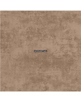 Papel Pintado Texture Stories Ref. 218443