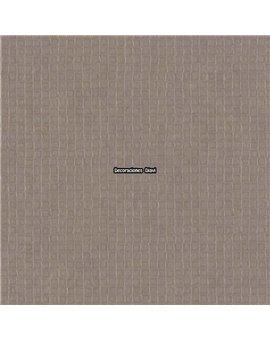 Papel Pintado Texture Stories Ref. 49108