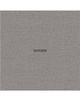 Papel Pintado Texture Stories Ref. 218206