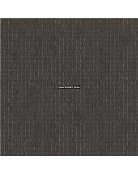 Papel Pintado Texture Stories Ref. 49101