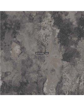 Papel Pintado Texture Stories Ref. 218006