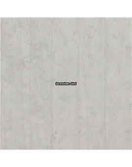 Papel Pintado Texture Stories Ref. 218830