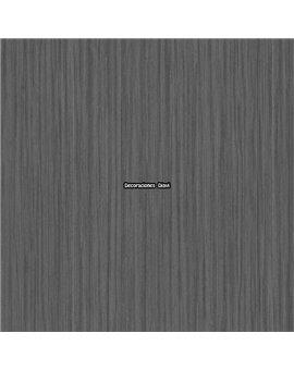 Papel Pintado Texture Stories Ref. 218389