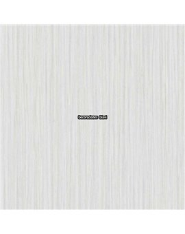 Papel Pintado Texture Stories Ref. 218384