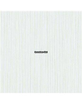 Papel Pintado Texture Stories Ref. 218385