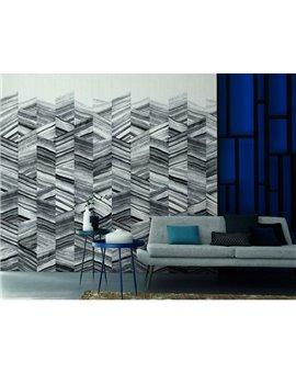Mural Estampe Ref. M-74060100