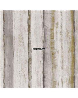 Papel Pintado Estampe Ref. 74050523