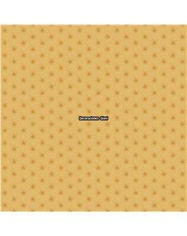 Papel Pintado Natsu Ref. NATS-82152333