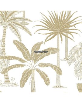 Papel Pintado Jungle Jive Ref. 36504