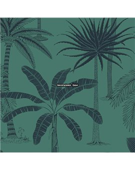 Papel Pintado Jungle Jive Ref. 36505