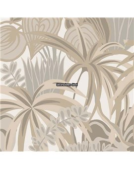 Papel Pintado Jungle Jive Ref. 36510