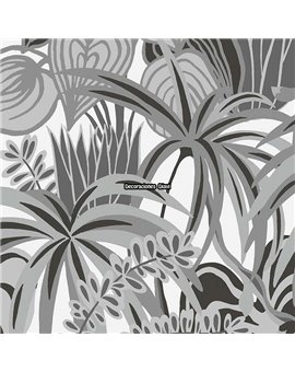 Papel Pintado Jungle Jive Ref. 36512