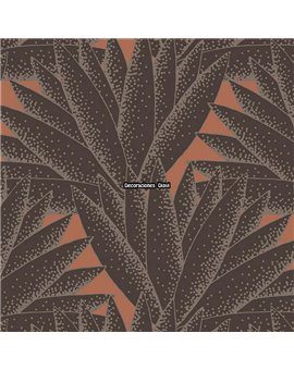 Papel Pintado Jungle Jive Ref. 36522