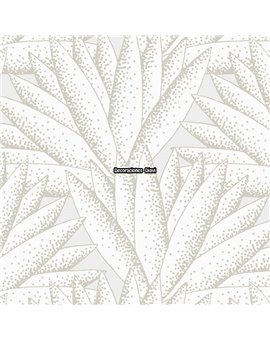Papel Pintado Jungle Jive Ref. 36523