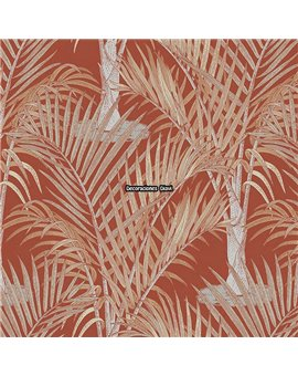 Papel Pintado Jungle Jive Ref. 36530
