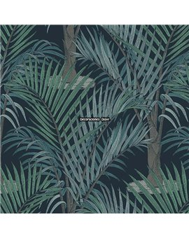Papel Pintado Jungle Jive Ref. 36532