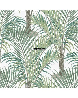 Papel Pintado Jungle Jive Ref. 36531