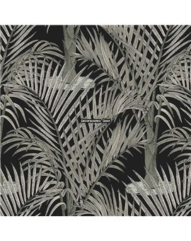 Papel Pintado Jungle Jive Ref. 36534