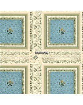 Papel Pintado Hermitage 10 Ref. 33541-2