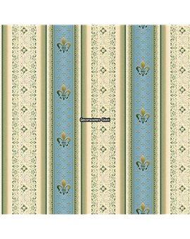 Papel Pintado Hermitage 10 Ref. 33542-2