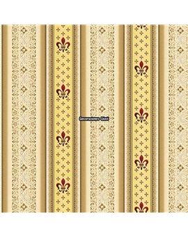 Papel Pintado Hermitage 10 Ref. 33542-1