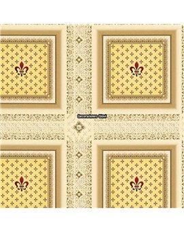 Papel Pintado Hermitage 10 Ref. 33541-1