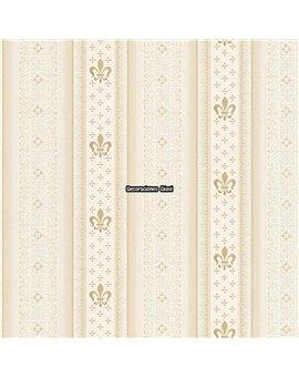 Papel Pintado Hermitage 10 Ref. 33542-4