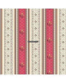 Papel Pintado Hermitage 10 Ref. 33542-3