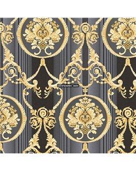 Papel Pintado Hermitage 10 Ref. 33083-6