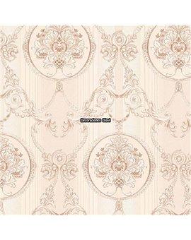 Papel Pintado Hermitage 10 Ref. 33083-5