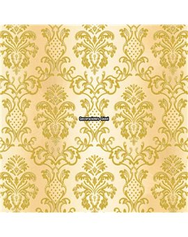 Papel Pintado Hermitage 10 Ref. 33545-2