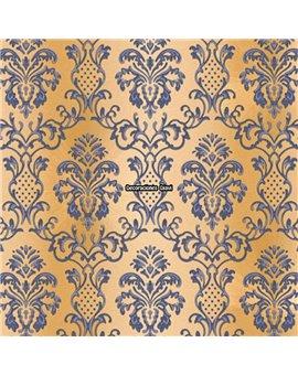 Papel Pintado Hermitage 10 Ref. 33545-4