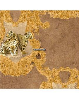 Papel Pintado Hermitage 10 Ref. 33543-3