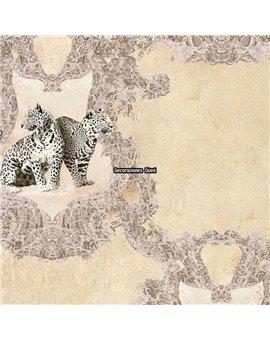 Papel Pintado Hermitage 10 Ref. 33543-2
