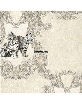 Papel Pintado Hermitage 10 Ref. 33543-1