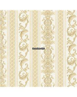 Papel Pintado Hermitage 10 Ref. 33547-3