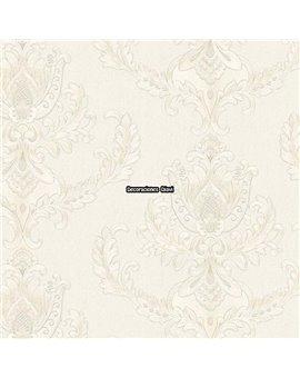 Papel Pintado Hermitage 10 Ref. 33546-1