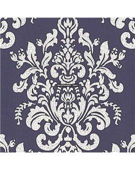Papel Pintado Hermitage 10 Ref. 34143-1